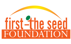 La fondation First the Seed